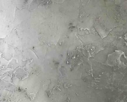 microcemento-satine_decoplaster_f_relieve