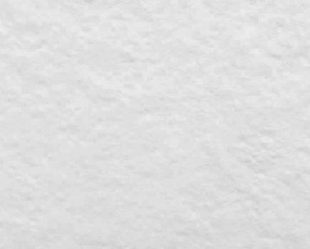 microcemento-satine_texturado